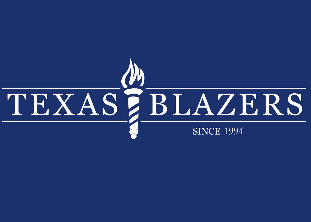 Blazers_logo_on_navy.jpg