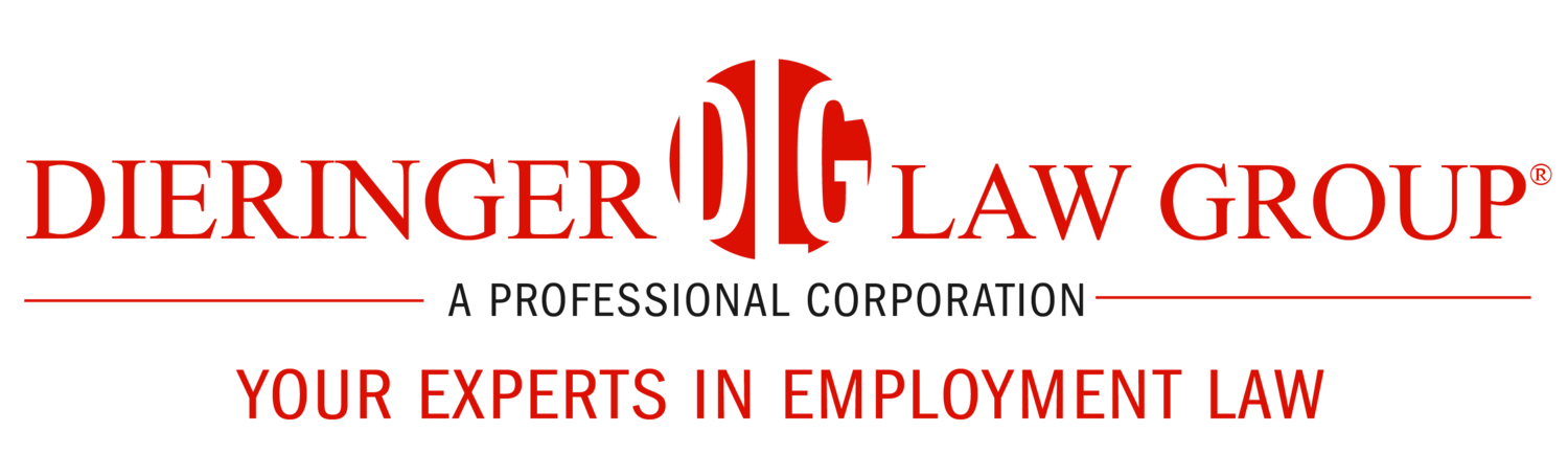 Dieringer Law Group