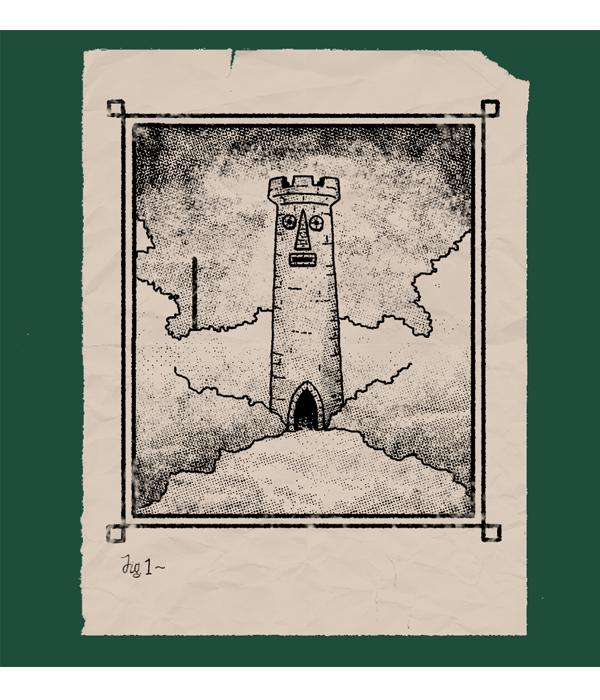 el torre.png