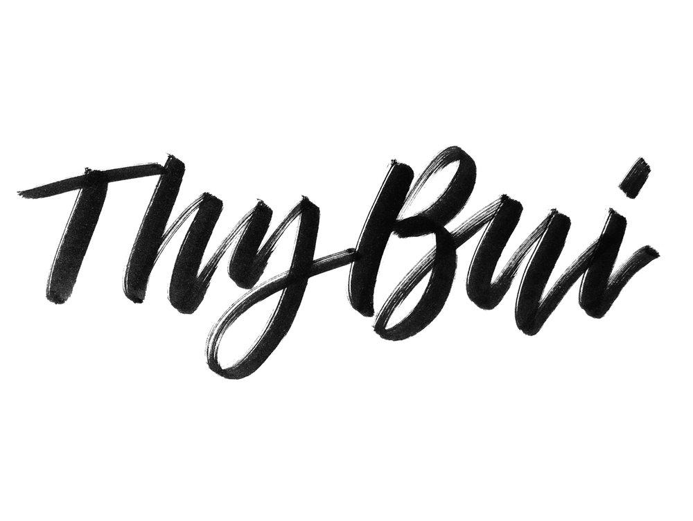 ThyBui_logoHandlettered.jpg