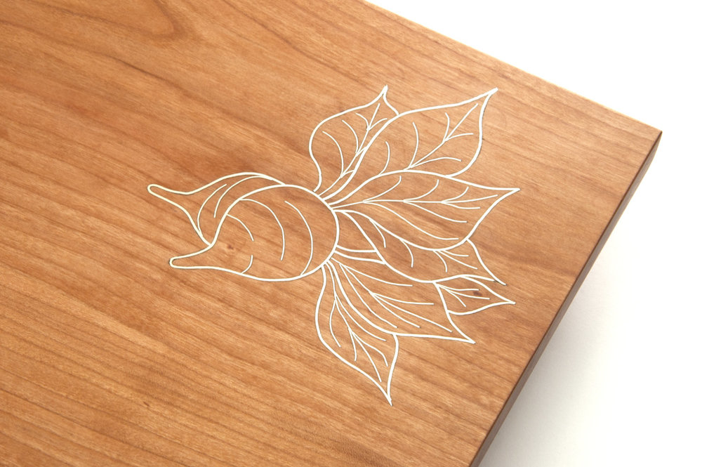 beet cutting board detail.jpg