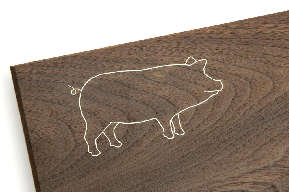 pig detail.jpg