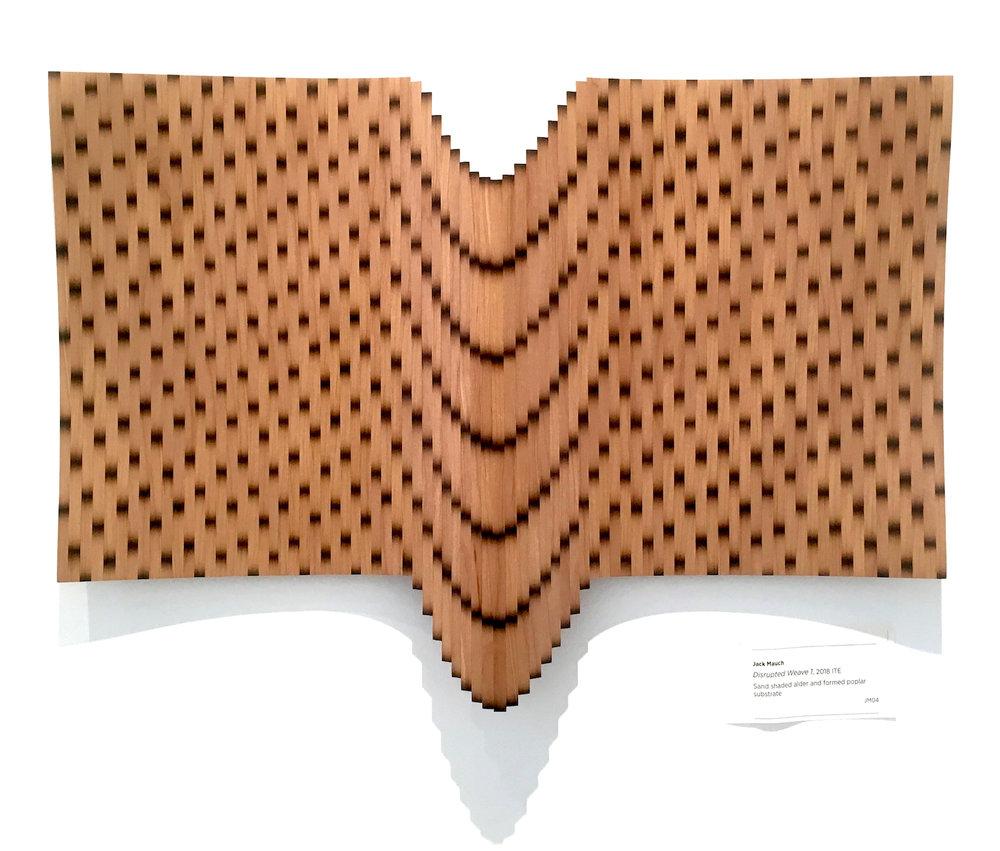 Weave - 1 copy.jpg