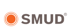 Logo_SMUD.png