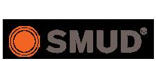 Logo_SMUD.png