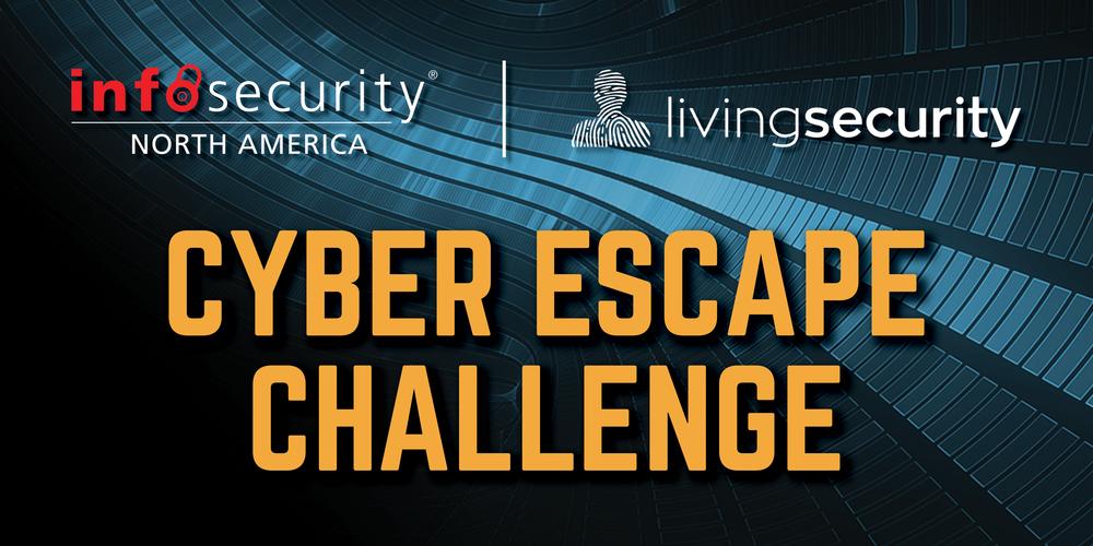 infosec cyber escape header1.png