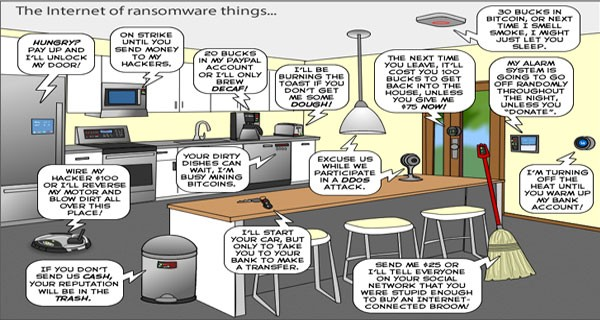 internet+of+ransomware.png