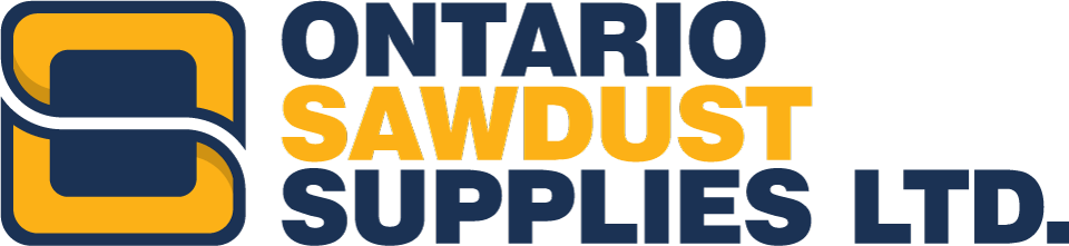Wood Flour, Wood Fibre & Wood Shavings | Ontario Sawdust Supplies Ltd