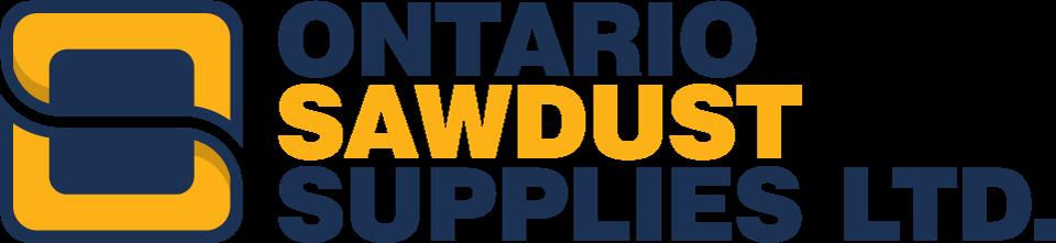 Wood Flour, Wood Fibre & Wood Shavings | Ontario Sawdust Supplies Ltd