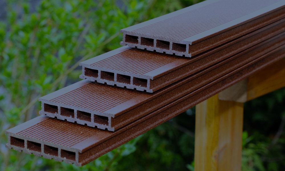 Wood Flour, Wood Fibre & Wood Shavings | Ontario Sawdust