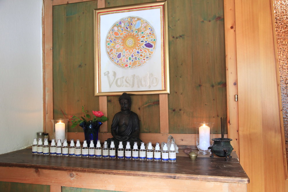 Naturschamane_Feng_Shui_Samanische_Seminare_Spirituelles_Coaching_Essenzen_Meditationen_Vasnaro_56.jpg