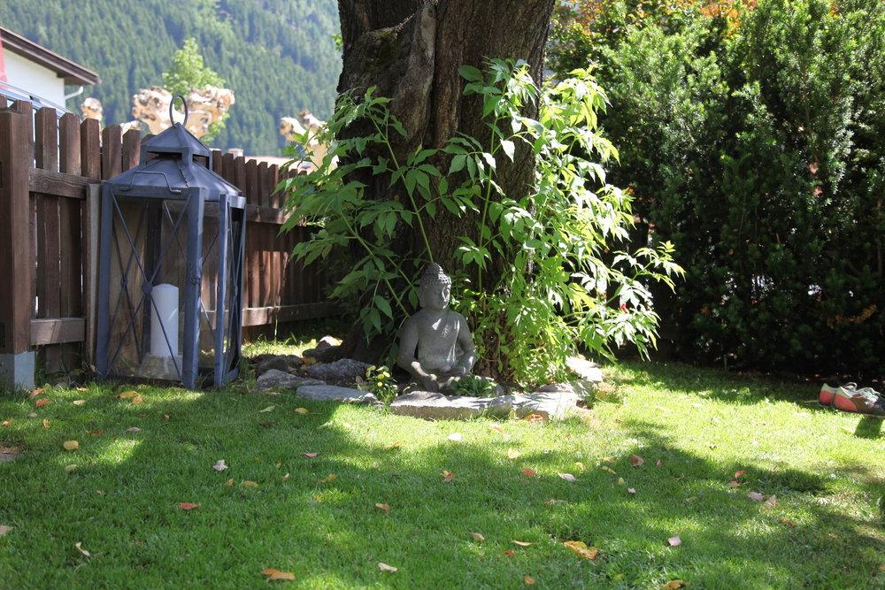 Naturschamane_Feng_Shui_Samanische_Seminare_Spirituelles_Coaching_Essenzen_Meditationen_Vasnaro_29.jpg