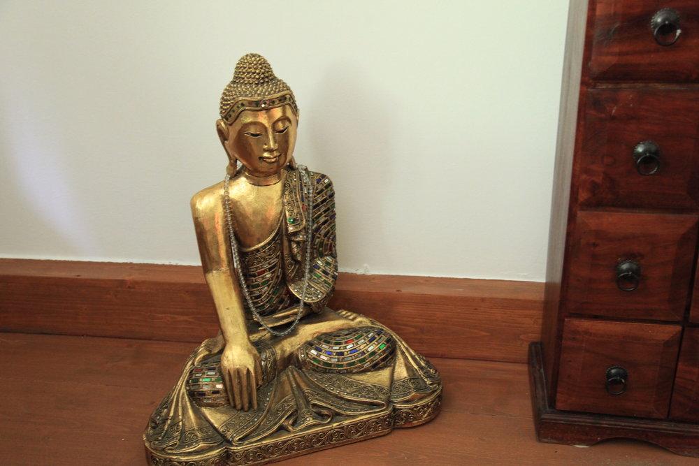 Naturschamane_Feng_Shui_Samanische_Seminare_Spirituelles_Coaching_Essenzen_Meditationen_Vasnaro_62.jpg