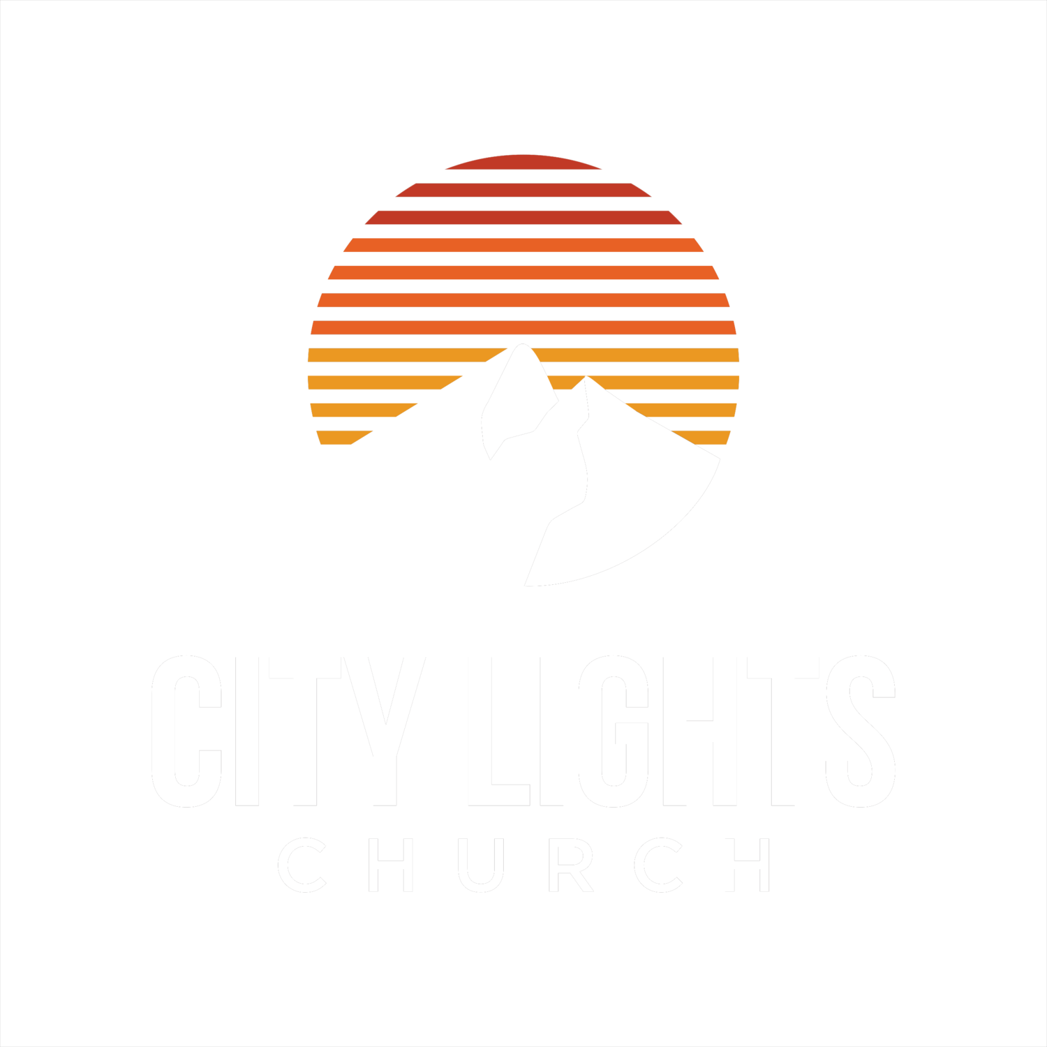 City Lights Church