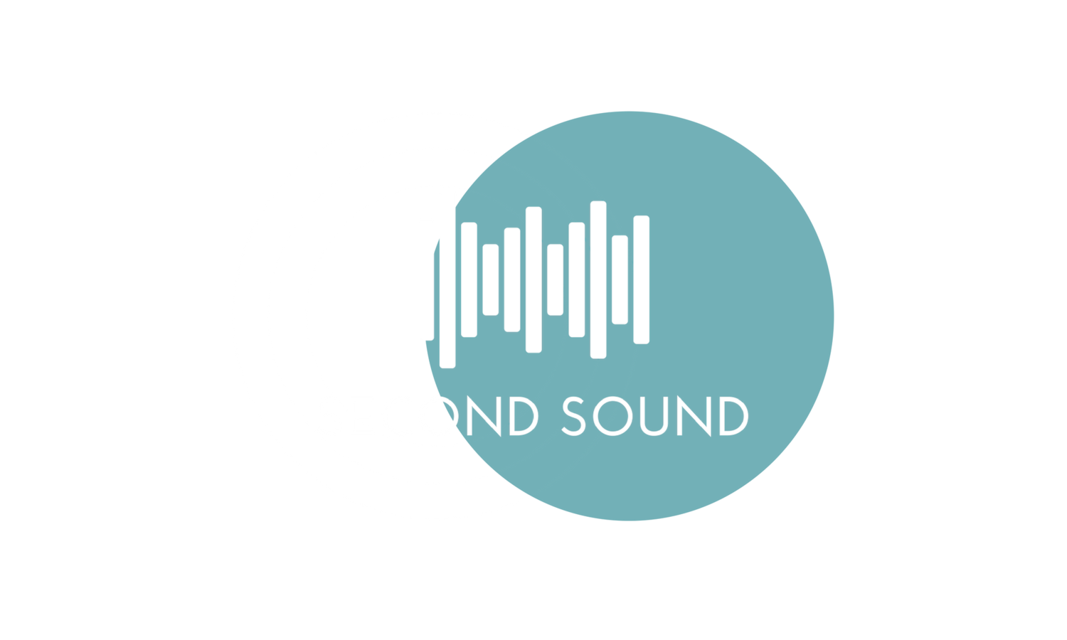 Second Sound