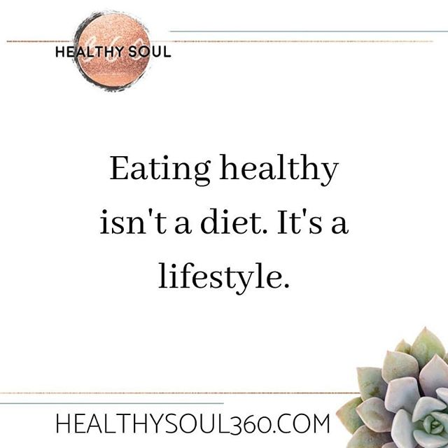 "A lifestyle isnt a ""diet"". How are you feeling with what you're putting into your body? . . . #holistic #nourish #nutrition #fitness #food #faith #organiclife #wholefulsoulsisters #thesteadfastsisterhood #mentor #coach #newyork #hudsonvalley #spiritualmentor #lifestyle #reikihealer #lifecoach #holisticcoach"