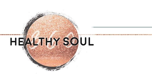 I'll be taking a break from my personal account here for a while and spending most of my time over on @healthysoul360 ! 🌻  I invite you and encourage you to head on over there and click follow if you dont already! 🎉  There I talk about all things holistic, wellness, creating a healthy lifestyle, gentle fitness, motivation, faith, healthy on a budget, aromatherapy, easy recipes and having a toxic free home for also the kids and pets. I'm also going to be starting to incorporate sustainability and environmental friendly hacks and a few other things that are all included in living a healthy, toxic-free, and faith-filled lifestyle. 🌱  We also have the Share Your Story series as well as opportunities starting in February to guest blog and join the team as well as events because 2019 is a big year! 👑  Shhhhh, I wasnt supposed to give you a sneak peak just yet! 😉  But on a serious note, come join me on this journey and give me a follow over there on @healthysoul360 and get your bootayy over in the free community space (link in bio!) 💖 . . . #healthysoul360 #riseup #givemejesus #wholefulsoulsisters #thesteadfastsisterhood #sisterhood #daughterofgod #sistersinchrist #transformation #mindbodysoul #journey #bossbabe #bosslady #bebold #betterthanever #lifecoach #holisticcoach #spiritualmentor #christiancoach #reikihealer #newyork #hudsonvalley