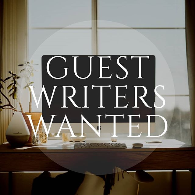 🌱 GUEST WRITERS WANTED 🌱⠀ ⠀ @healthysoul360 is starting to expand and I want you to be part of this excitingly HUGE year for us, I want you to be part of this journey that's bigger than I could ever imagine, I want you to be part of this beautiful movement of creating a holistic, healthy, and chemical-free lifestyle!⠀ ⠀ Healthy Soul 360 is all about guiding particularly women (I know there are some men in my audience, too) in nourishing their lives and feeling confident with their bodies through holistic food, steadfast faith, gentle fitness, and a toxic-free home. ⠀ ⠀ We have incorporated the all around wellness, spirituality, and movement aspects. Now, we are also wanting to spread more information that includes sustainability and simplicity as well as have a deeper sense of community and providing our audience with more education. Even though we have had a deep sense of community and education, I want to go even deeper and this is one way I'm doing it!⠀ ⠀ I want this site to be a site of community and education, a place where people can come together, to share their knowledge and to learn in return, and to simply have fun in creating a healthy, fun, confident, and faith-filled lifestyle! ⠀ ⠀ ✔ LEARN MORE LINK IN BIO! ✔⠀ .⠀ .⠀ .⠀ #healthysoul360 #guestbloggers #jointheteam #betterthanever #believeinyourself #givemejesus #givemecoffee #organiclife #holistic #wellness #nourish #nutrition #fitness #food #faith #guestwriterswanted #bosslady #bossbabe #newyork #hudsonvalley #wholefulsoulsisters #ladyboss #femaleentrepreneur #community #communitybuilder #sisterhood