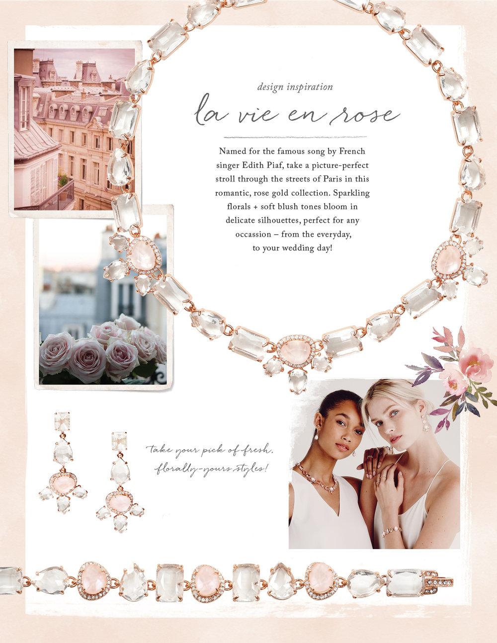 LaVieEnRose_Inspiration-Poster copy.jpg
