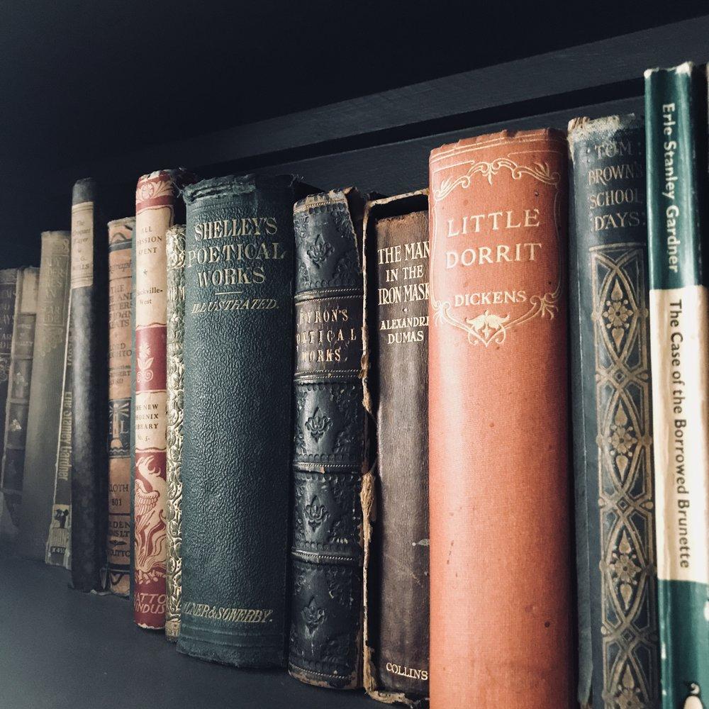 JOGB BOOK CLUB.jpg