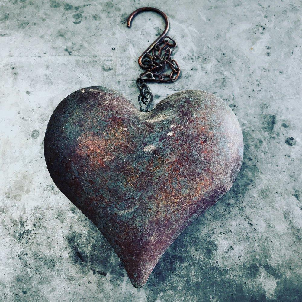 JOGB MOJO Metal Heart.JPG