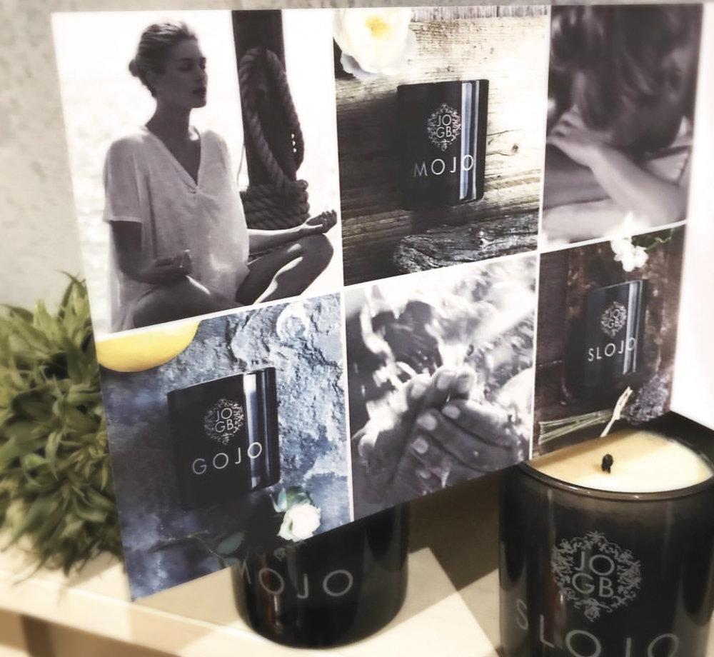 jogb-aroma-cards.jpg