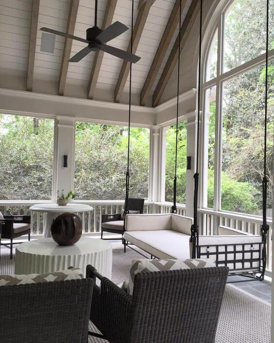 screened_in_porch_ideas_design.jpg