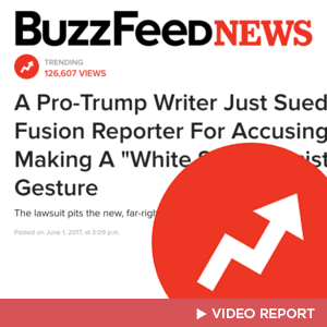 buzzfeed_01.png