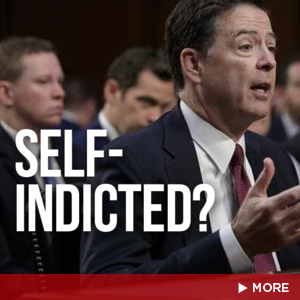 COMEY_02.png