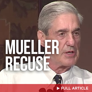 STORY_mueller.png