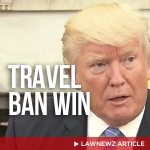 STORY_trimp_travel_ban.png