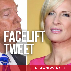 STORY_trump_facelift_tweet.png