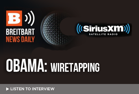 RADIO_OBAMA_WIRETAPPING.png