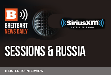 RADIO_SESSIONS_RUSSIA.png