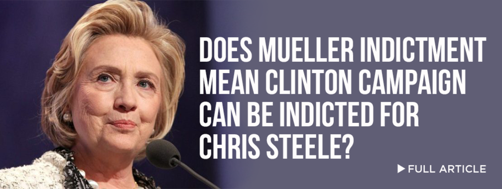 BARNES_MUELLER_INDICTMENT_CLINTON_INDICTED_CHRIS_STEELE.png