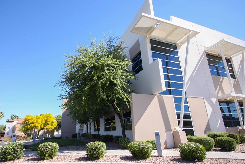Commercial-Property-Appraisals-in-Arizona