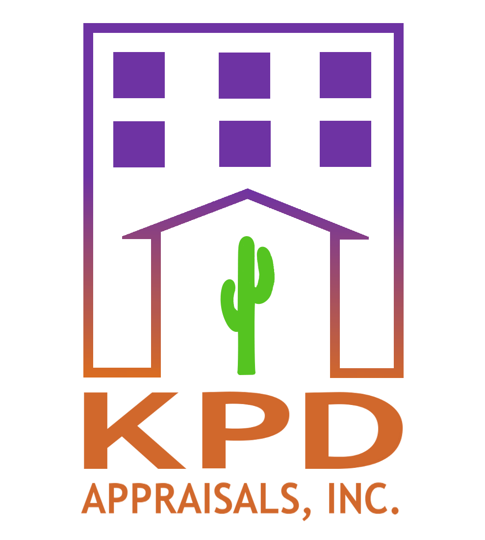 KPD Appraisals - Residential and Commercial Appraisals