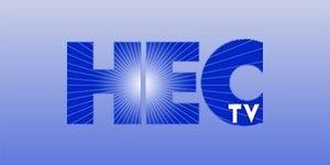 rsz_hectv-logo-stlouis-lg-600x300.jpg
