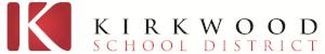 kirkwood schools logo.png