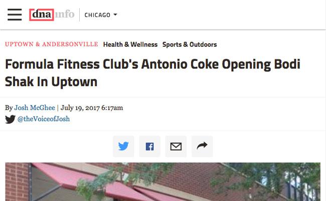 https://www.dnainfo.com/chicago/20170719/uptown/bodi-shak-uptown-antonio-coke-formula-fitness-club