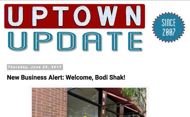 http://www.uptownupdate.com/2017/06/new-business-alert-welcome-bodi-shak.html