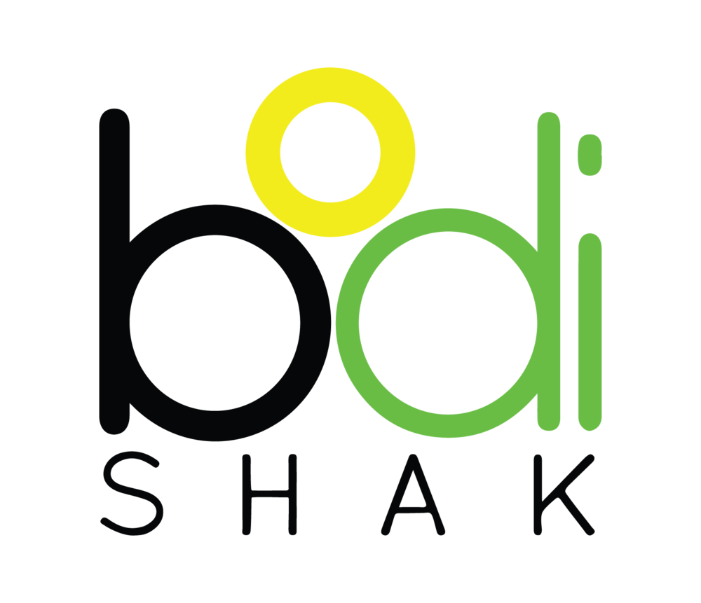 Bodi Shak: Chicago-based Group Fitness