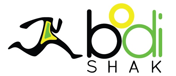 Bodi Shak - Group Fitness in Uptown, Chicago