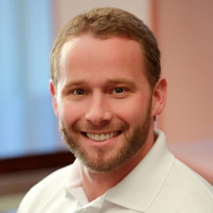 Jonathan Bohn - Director of Public Affairsbohn@ifo.orgoffice: (651) 227-8442 ext. 20cell: (651) 815-1196