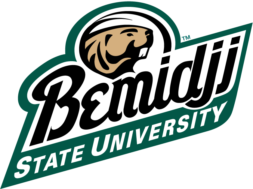 BSU Faculty Association - 334 Sattgast Hall1500 Birchmont Drive NE #25Bemidji, MN 56601Office: (218) 755-3780                                         bsu-fa@bemidjistate.edu