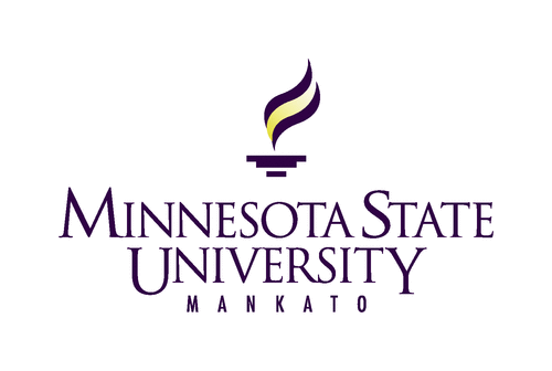 MSU Faculty Association - Morris Hall 240B                                          Mankato, MN 56001                                       Office: (507) 389-2479                   sue.darge@mnsu.edu