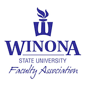 WSU Faculty Association - 138 Maxwell Hall                                               175 W Mark St                                           Winona, MN 55987Office: (507) 457-5540         WSUFA@winona.edu