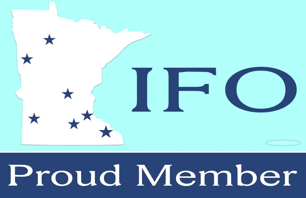 Proud Member-IFO 11x17 rally sign.v4.jpg