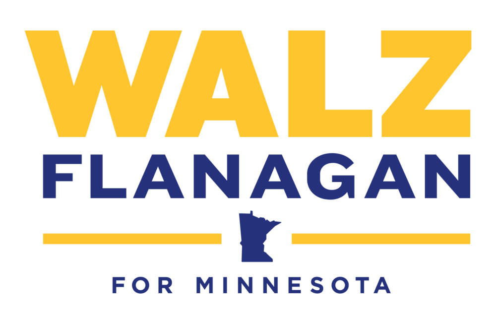 Walz-Flanagan-primary-1500px.png