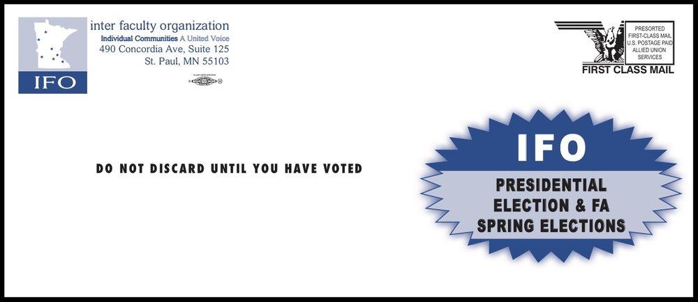 Pres Election Envelope.jpg